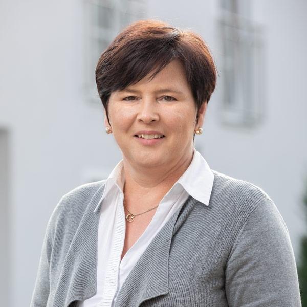 Silvia Rambach